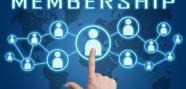 JLOS Member Institutions