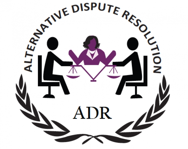 Alternative Dispute Resolution: Project Overview