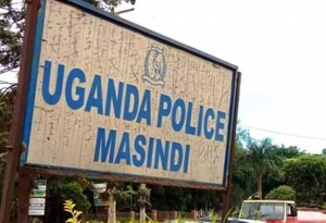 The Uganda Police Force has issued new guidelines for officers on duty in view of the COVID-19 pandemic